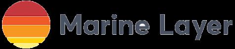 Marine-Layer-Logo